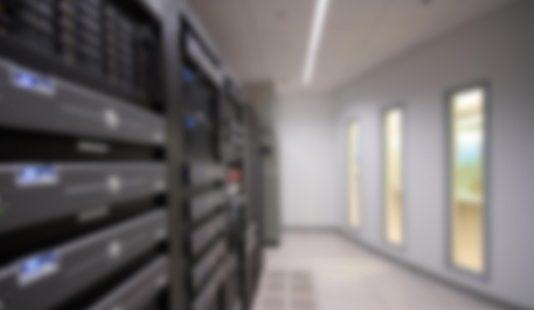 hosting_background